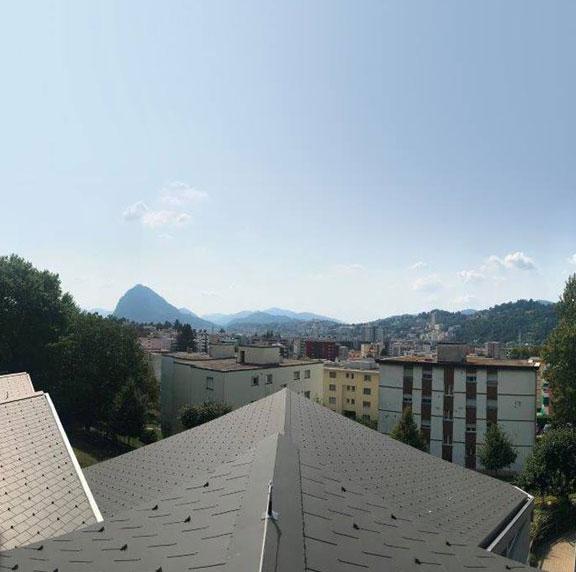 Pagnamenta leader in Ticino